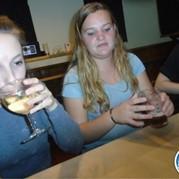 8) Escape Dinner Room Spel Lunch  Düsseldorf