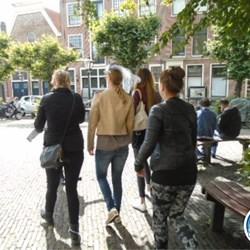 BridesMaids  Leiden