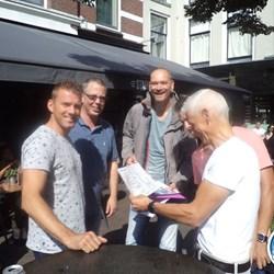 Penoze Utrecht