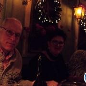 10) Escape Dinner Room Spel Christmas Edition  Doetinchem