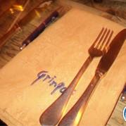 23) Escape Dinner Room Spel Christmas Edition  Doetinchem