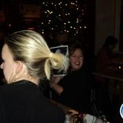 5) Escape Dinner Room Spel Christmas Edition  Doetinchem