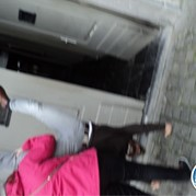 1) City Experience Antwerpen