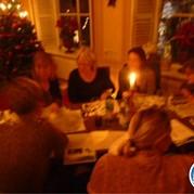 12) Het Kerst Mysterie Ede