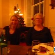 20) Het Kerst Mysterie Ede