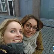 11) De Spy Game Breda