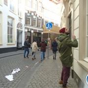 12) De Spy Game Breda