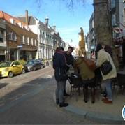 18) De Spy Game Breda