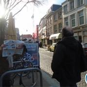 27) De Spy Game Breda