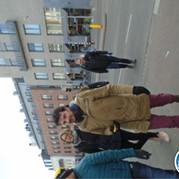 3) De Spy Game Breda