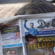 4) De Spy Game Breda