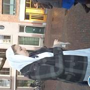 15) Sex in the City - Vrijgezellendag voor Vrouwen Alkmaar