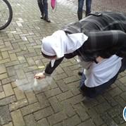 23) Sex in the City - Vrijgezellendag voor Vrouwen Alkmaar