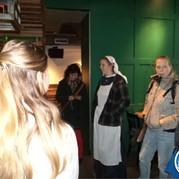 3) Sex in the City - Vrijgezellendag voor Vrouwen Alkmaar