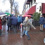 8) Sex in the City - Vrijgezellendag voor Vrouwen Alkmaar