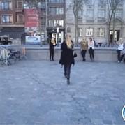 10) Sex in the City - Vrijgezellendag voor Vrouwen Kortrijk