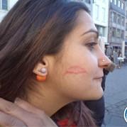 14) Sex in the City - Vrijgezellendag voor Vrouwen Kortrijk