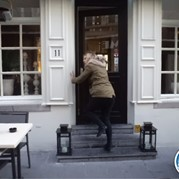 18) Sex in the City - Vrijgezellendag voor Vrouwen Kortrijk