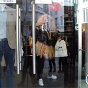 24) Sex in the City - Vrijgezellendag voor Vrouwen Kortrijk