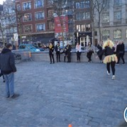 7) Sex in the City - Vrijgezellendag voor Vrouwen Kortrijk