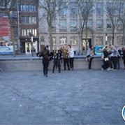 8) Sex in the City - Vrijgezellendag voor Vrouwen Kortrijk