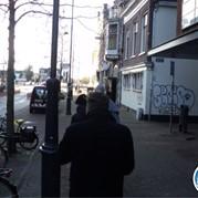 3) Moordtocht CSI Coldcase Haarlem