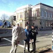 4) Moordtocht CSI Coldcase Haarlem
