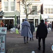 8) Moordtocht CSI Coldcase Haarlem