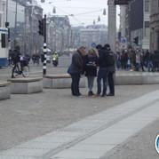 12) Moordtocht CSI Coldcase Amsterdam