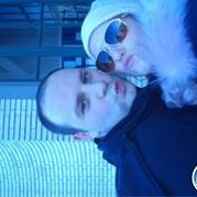 17) Moordtocht CSI Coldcase Kortrijk
