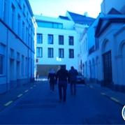 7) Moordtocht CSI Coldcase Kortrijk