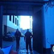 8) Moordtocht CSI Coldcase Kortrijk
