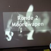 10) Maffia Moordlunch Boxmeer
