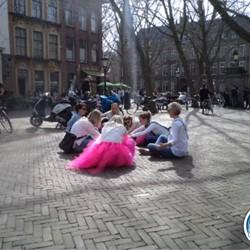 Gooische Vrouwen  Utrecht