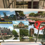 2) The App Game Leeuwarden