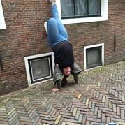 25) The App Game Leeuwarden
