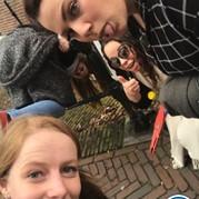 7) The App Game Leeuwarden