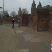 2) MVO Uitje Arnhem