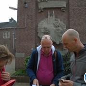 3) MVO Uitje Arnhem