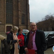 4) MVO Uitje Arnhem