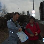 6) MVO Uitje Arnhem