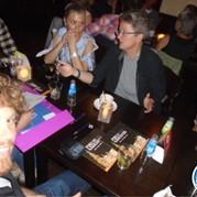 13) Moordtocht CSI Coldcase Groningen
