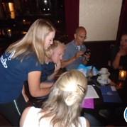 14) Moordtocht CSI Coldcase Groningen