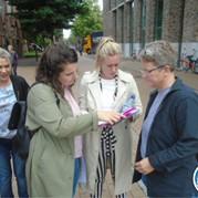 17) Moordtocht CSI Coldcase Groningen