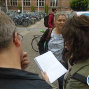 20) Moordtocht CSI Coldcase Groningen