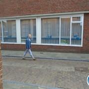 3) Moordtocht CSI Coldcase Groningen