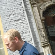 4) Moordtocht CSI Coldcase Groningen
