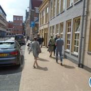 5) Moordtocht CSI Coldcase Groningen