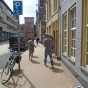 6) Moordtocht CSI Coldcase Groningen