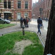 9) Moordtocht CSI Coldcase Groningen